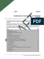 Draft Copy_MSP430 Book.pdf