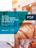 2019-Hotel-Investment-in-the-Iberian-Peninsula
