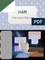 ppt HAM.pptx