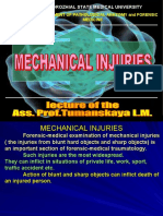 Mechanical injuries.ppt