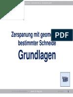 02 SPF Grundlagen Lücke.pdf