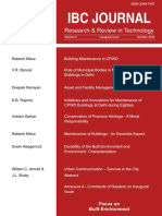 IBC Journal Oct 2016.pdf