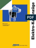 Elektro-Kettenzuge.pdf