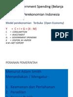 Bahan Kuliah. ke 7  Perekonomian Indonesia (18-03-2020).pdf.pdf