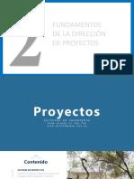 AI-02-10-Proyectos.pdf