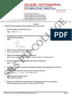 II PU PHYSICS KEY ANSWERS.pdf