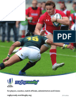 rugby_ready_book_2014_en.pdf