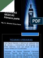 Figuras Literarias 1.1