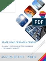 SLDC Annual Report_18-19.pdf