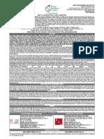 Deccan Health Care Ltd_DRHP-converted (1).docx