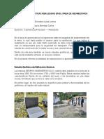INFORME DE PRÁCTICAS REALIZADAS EN EL ÁREA DE GEOMECÁNICA.docx