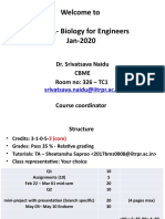 course_info