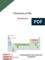 (3) Biomolecules_intro_proteins1.pdf