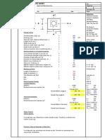 PG3 - PC1.xls