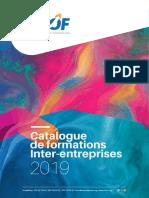 Catalogue_INTER ENTREPRISE 2019 1.0-c