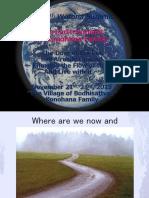 The-Earth-Summit-Presentation.pdf