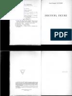 [Jean-François_Lyotard]_Discours,_figure(b-ok.org).pdf