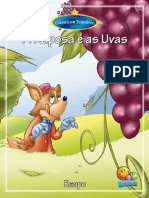 A Raposa e as Uvas.pdf