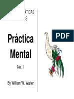 01-Practica-Mental