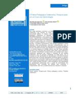 A Prática Pedagógica Colaborativa PESQUISA AÇÃO EM UM CURSO DE ADMINISTRAÇÃO.pdf