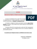 AVVISO RACCOLTA.pdf