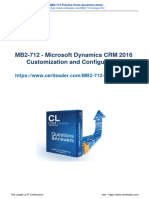 Microsoft.Ucertify.MB2-712.exam.question.v2018-Feb-23.by.jessie.105q.vce