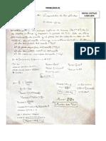 Tarea 1 - Mecánica de Fluidos.pdf