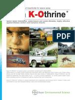 Brochure_Aqua-K-Othrine