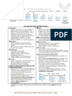 01 Handouts Mrunal Economy Batch code CSP20