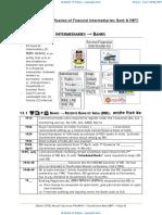 03 Handouts Mrunal Economy Batch code CSP20