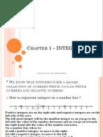 Maths - Chapter 1 - Option 2.pdf