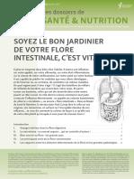 DossierSanteNutrition-Soyez-le-bon-jardinier-de-votre-flore-intestinale-c-est-vital-SD-bG