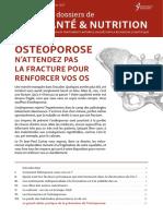 DossierSanteNutrition--Osteoporose-n-attendez-pas-la-fracture-pour-renforcer-vos-os-SD-2q