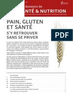 DossierSanteNutrition--Pain-gluten-et-sante-s-y-retrouver-sans-se-priver-SD-4i
