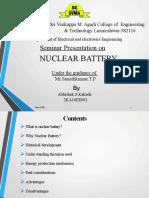 nuclear [Autosaved].pptx