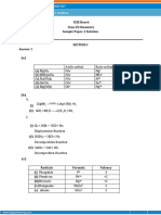 solutionof sample paper  9th chemistry icse.pdf
