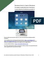 Outil entraineur iPad et entraineur.pdf