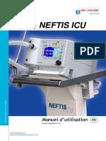 yl033800_mu-neftis-icu-v2.2b-01-2008-fr_8k.pdf