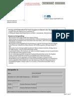 KollapsReanimation.pdf