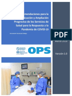ampliacion-servicios-de-salud- 03272020 COVID 19