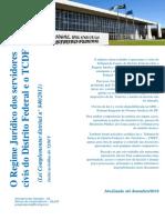 04 - LC 840 e o TCDF (Atualizada até dezembro de 2018).pdf