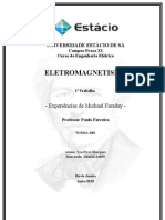 experiencias_de_faraday