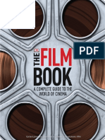 The Film Book A Complete Guide To The World Of Cinema -Mantesh.pdf