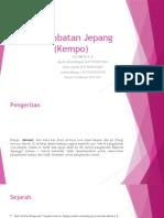 OT JEPANG_B_8