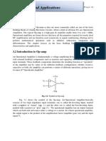BasicElns_study@home-Mod3_opamp.pdf