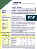 Samsonite---BUY-(Bargain-luggage)-20200320.pdf