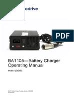 BA1105-charger-operating-manual-OM0004E-eng.pdf