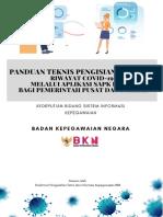 Buku Petunjuk Fitur Kesehatan fix.pdf
