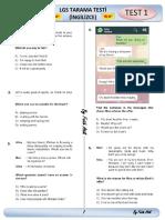 TARAMA TESTLER 1-5 UNITS (220 SORU) (1).pdf