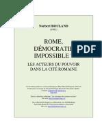 rouland_rome_democratie